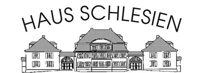 http://www.hausschlesien.de/seiten/saekularisation/logo_hausschlesien.jpg