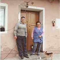 212 Meine Heimat Deine Heimat Haus Schlesien