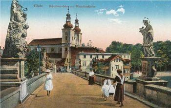 Postkarte_glatz